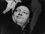 Carl Van Vechten. 'Diego Rivera' 1932