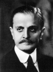 Carlos Saavedra Lamas, Nd