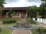 Colombian National Museum of Coffee