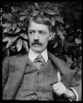 Lionel Lindsay, c. 1900-12