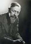Max Meldrum