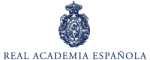 Royal Spanish Academy logo